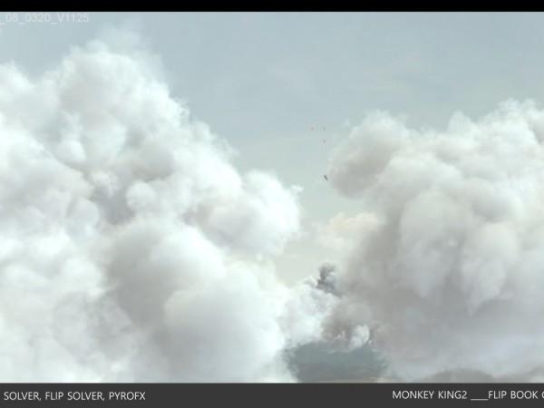 <span>[VFX] MONKEY KING 2</span><i>→</i>