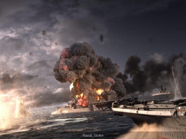 <span>[Naval Strike]  Cinematic Full version</span><i>→</i>