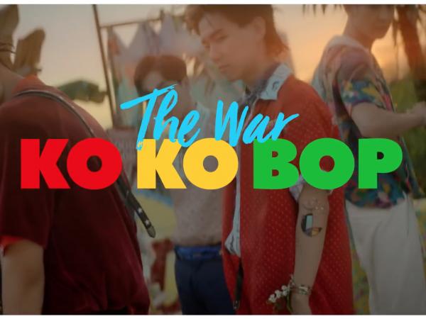 <span>[M/V]EXO_Ko Ko Bop</span><i>→</i>