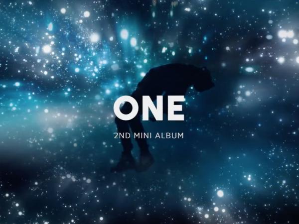 <span>[M/V] Samuel(사무엘) _ ONE (Feat. JUNG ILHOON(정일훈) of BTOB)</span><i>→</i>